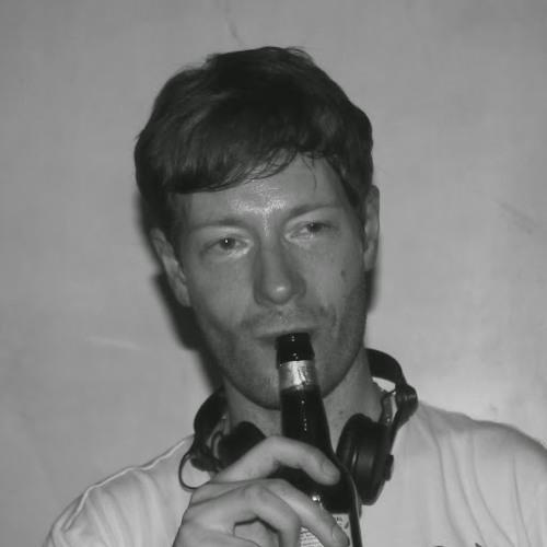 Jody Wisternoff's avatar