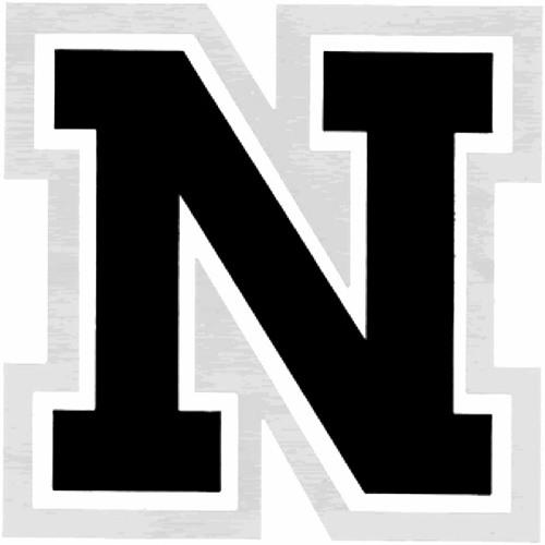 NOMBEATS's avatar