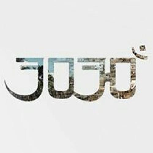 ouvir3030's avatar