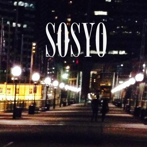 Sosyo's avatar
