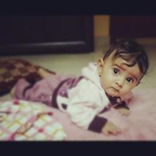 Eman Almuzayen's avatar