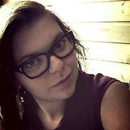 Chantal Cinjee's avatar