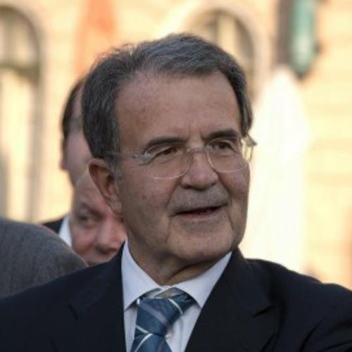 Romano Prodi's avatar