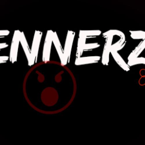 Hennerz EDM's avatar