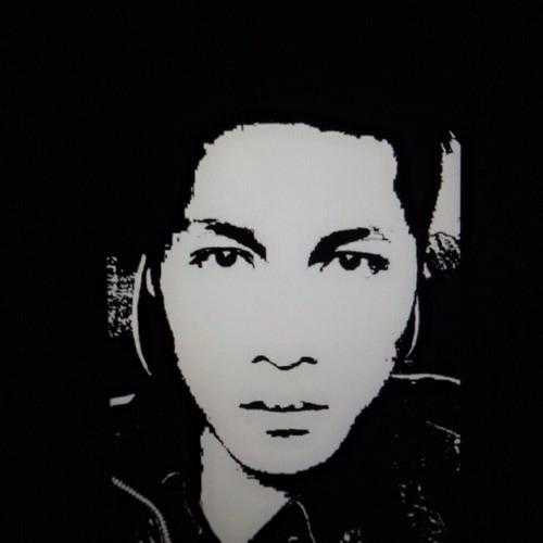RZL.'s avatar
