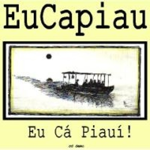Eucapiau's avatar