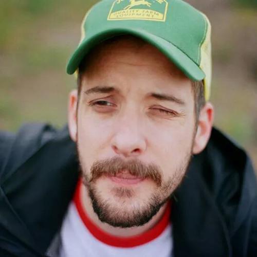 Tim Fleury's avatar