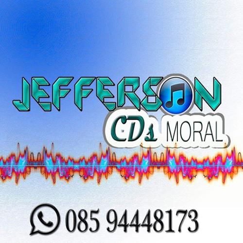Jefferson CDs Moral's avatar