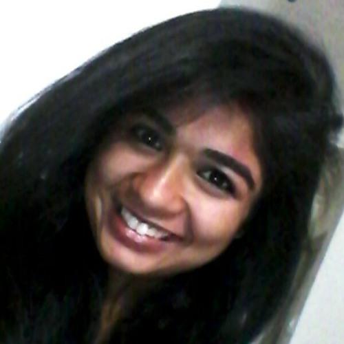 abha_27's avatar