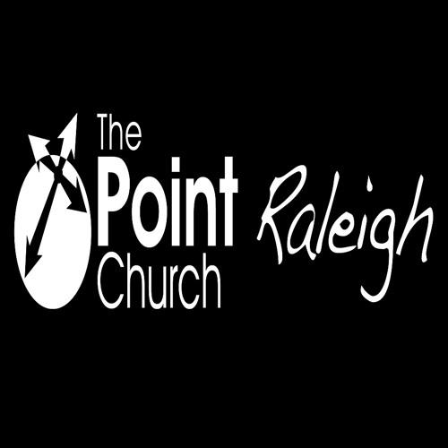 The Point Church- Raleigh's avatar