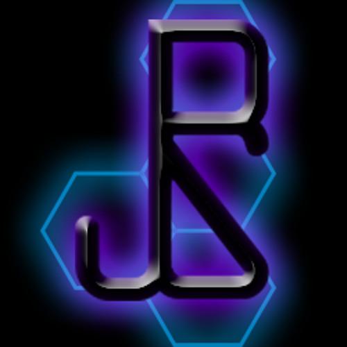 JPSquiggles's avatar