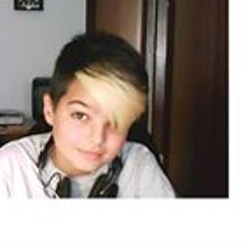DJ AV 100's avatar