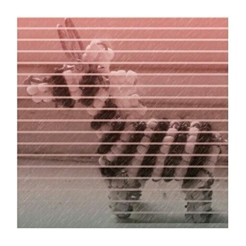 ozpot4's avatar