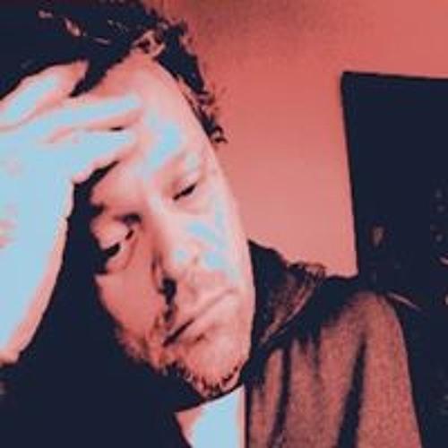 Lars Klit composer's avatar