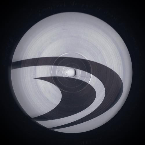 PSYCHO THRILL Recordings's avatar