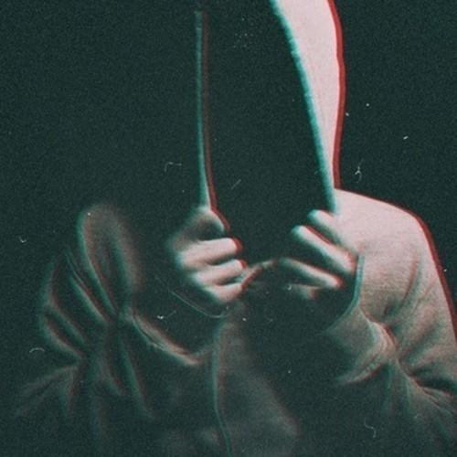 Phantom Music Production's avatar