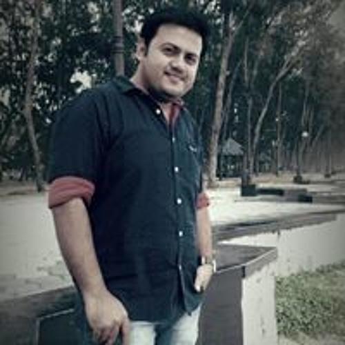 Muneer Marwa's avatar