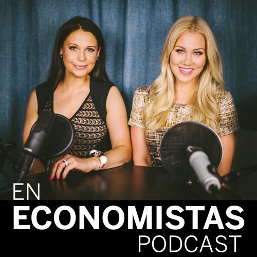 En Economistas Podcast's avatar