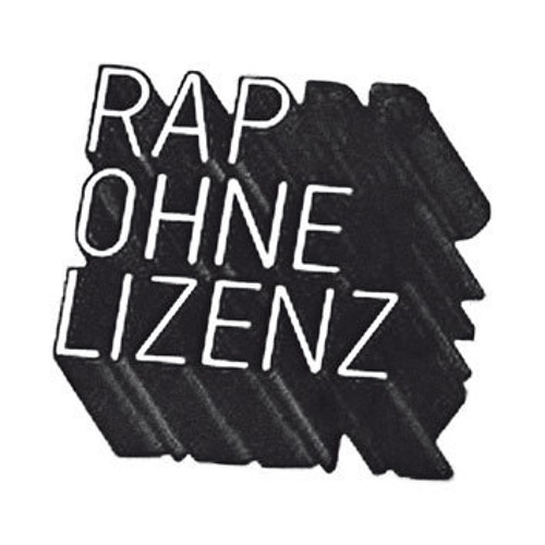 rApohnelizenz's avatar
