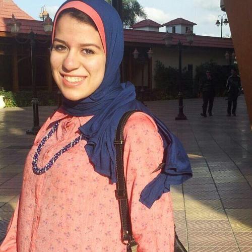nuraantarek's avatar