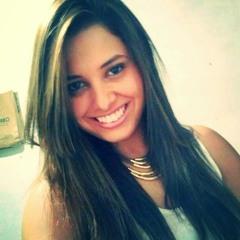 Luh Oliveira 10