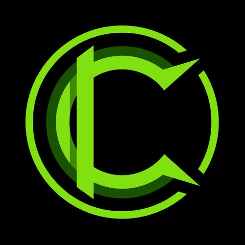 ictiongson's avatar