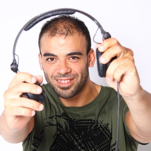 _Mikel Bosch_'s avatar