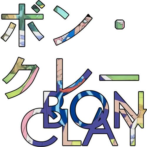 BON CLAY's avatar