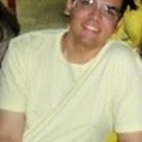 Felipe Almeida 1's avatar