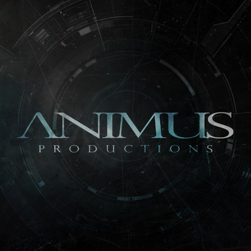 AnimusProductions's avatar