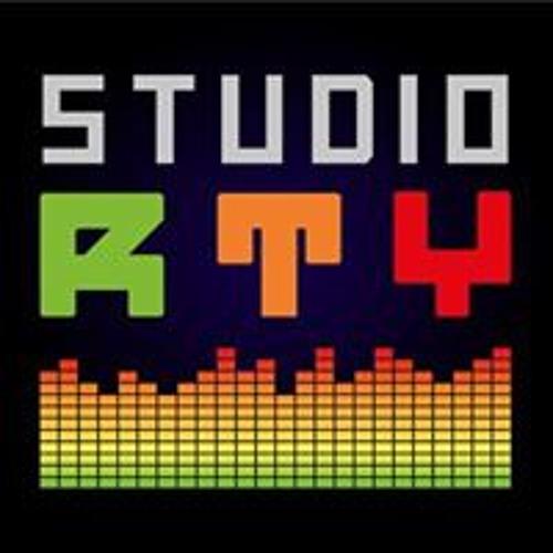 Studio RTY's avatar