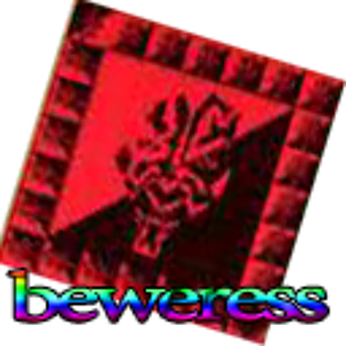 beweress's avatar