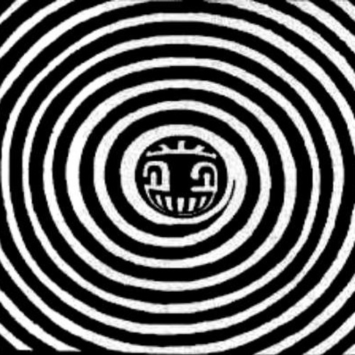 Minishep's avatar