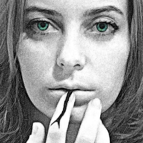 Natalie Bahrij's avatar
