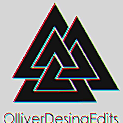 Rafael Olliver 1's avatar