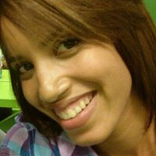Eridania Ángeles's avatar