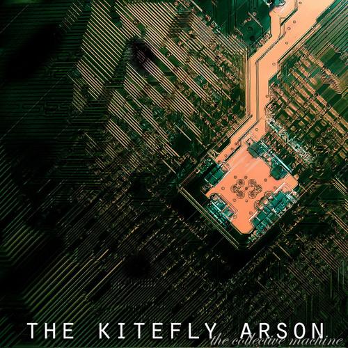 The Kitefly Arson's avatar