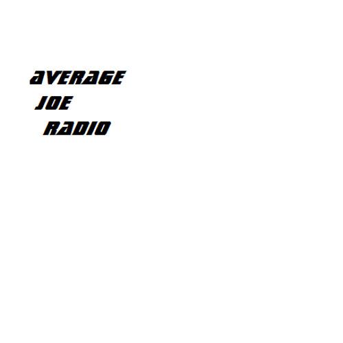 Average Joe Radio's avatar