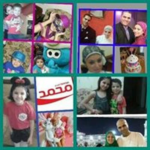 Basma Ibrahem 5's avatar