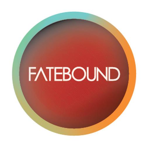 FATEBOUND's avatar