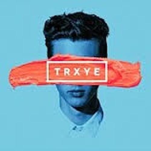 troyler5ever's avatar