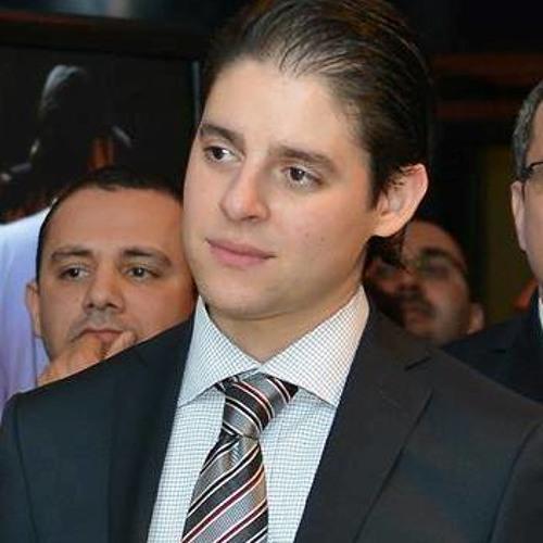 Mehdi Bricha's avatar