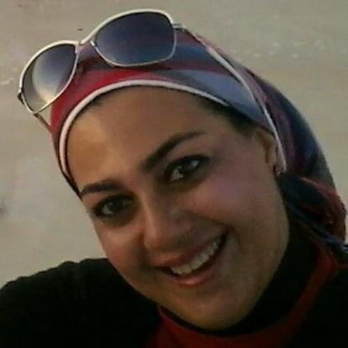 Gilan Adel Basmy's avatar