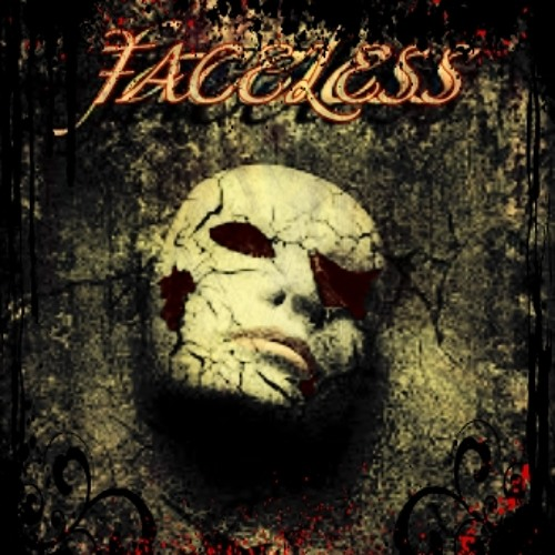 FaceLess's avatar