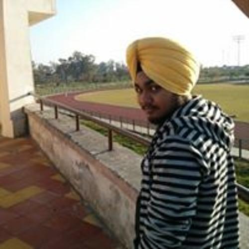Shagundeep Singh 1's avatar