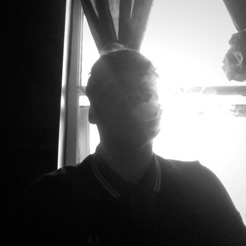 D.C- ZER0's avatar