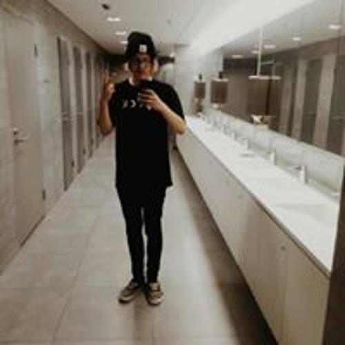K∆SP∆R's avatar