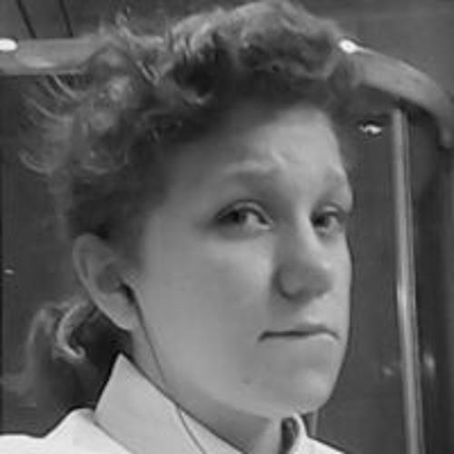 Dorota Dooris Przystał's avatar