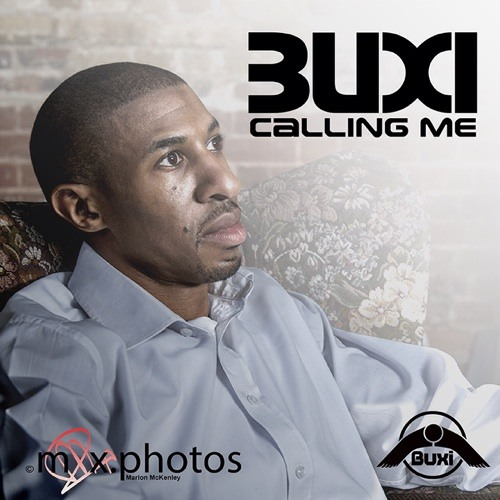 OFFICIAL BUXI's avatar