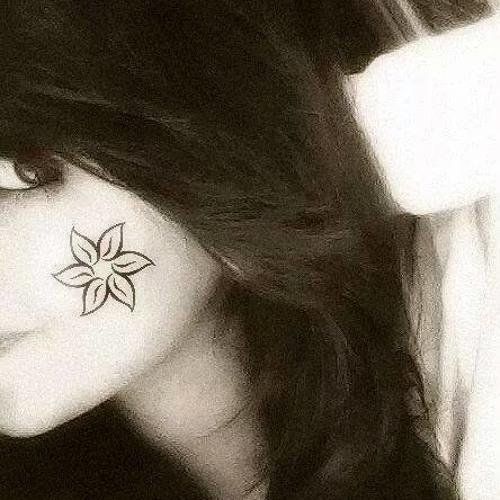 Laiba Arshad's avatar